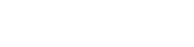 LWF Academy